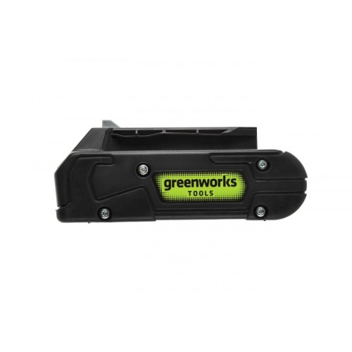 Акумулятор Greenworks G24B2 (2 А∙год) без ЗП