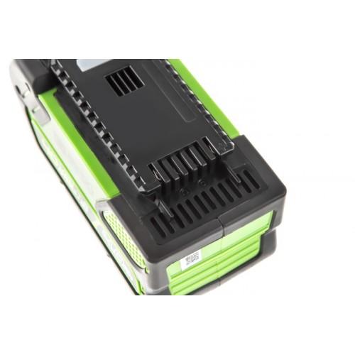 Акумулятор Greenworks G40B4 (4 Ah) без ЗП