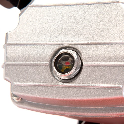 Компресор з прямим приводом Daewoo DAC 60VD Expert Line