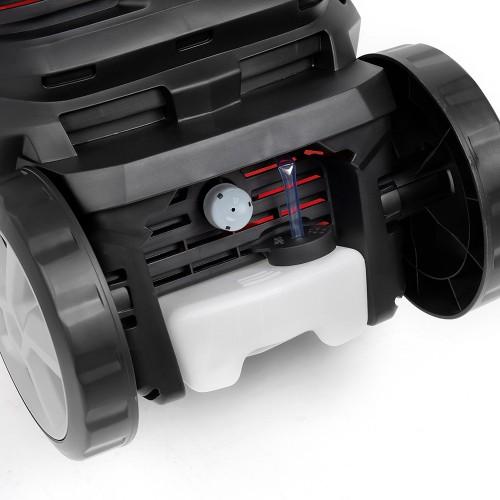 Мийка високого тиску Daewoo DAW 500 Expert Line