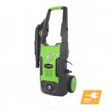 Мийка високого тиску Greenworks GPWG3