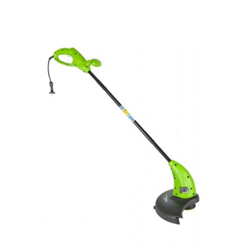Тример електричний Greenworks GST2830 230 В