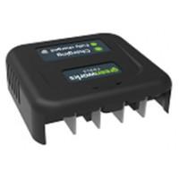 Зарядний пристрій-слайдер Greenworks G24C
